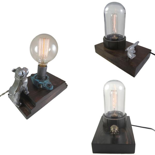 NSAdadlamps