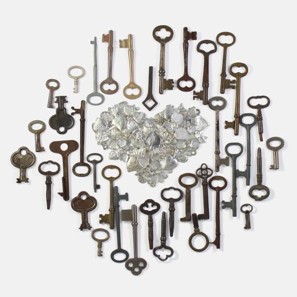 NSA blog vday2016 keys